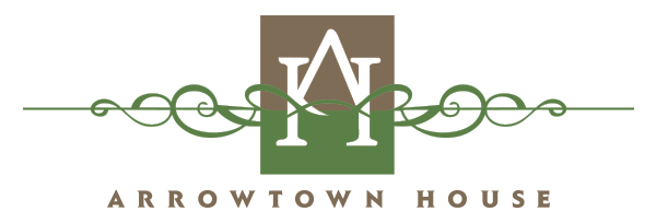 Arrowtown House Hotel logo